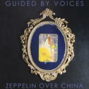 【輸入盤】Zeppelin Over China