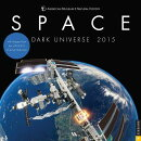 Space: Dark Universe