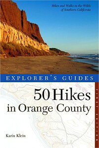 Explorer's_Guides:_50_Hikes_in