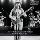 【輸入盤】Live At Rockpalast 1978 And 2008 (+dvd)