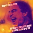 【輸入盤】Definition Of Insanity