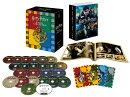 ハリー・ポッター コンプリート 8-Film BOX(バック・トゥ・ホグワーツ仕様)(初回限定生産)【Blu-ray】