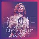 【輸入盤】グラストンベリー・2000