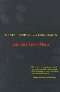 Genes,_Peoples,_and_Languages