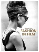 FASHION IN FILM(H)