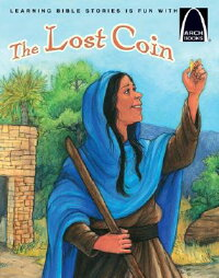 The_Lost_Coin_6pk_the_Lost_Coi