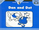 Dan and Dot