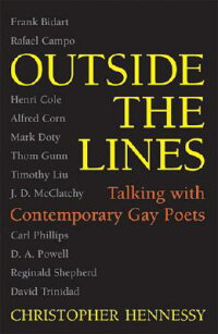 Outside_the_Lines:_Talking_wit