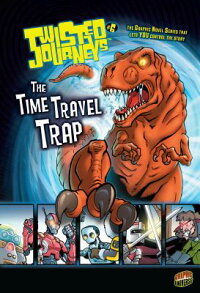 The_Time_Travel_Trap