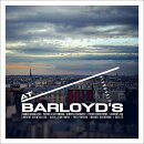 【輸入盤】At Barloyd's (Piano Solos)(Box)(9CD)