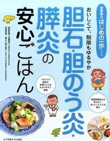 食べ物 する を 膵臓 強く 東洋医学の脾臓と膵臓