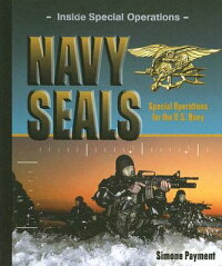 Navy_Seals:_Special_Operations