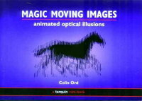 MAGIC_MOVING_IMAGES