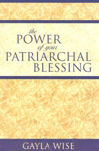 The_Power_of_Your_Patriarchal