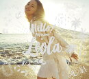 Hello! My name is Leola. (初回限定盤B CD+Blu-ray)