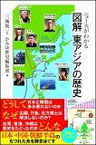 ニュースがわかる図解東アジアの歴史 (SBビジュアル新書)