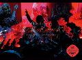 【予約】欅坂46 LIVE at 東京ドーム 〜ARENA TOUR 2019 FINAL〜(初回生産限定盤)【Blu-ray】