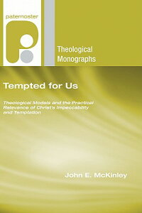 Tempted_for_Us:_Theological_Mo