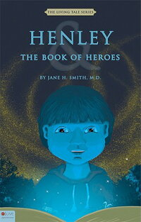 Henley_&_the_Book_of_Heroes