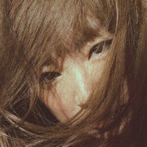 forme (初回限定盤 CD+DVD) [ YUKI ]