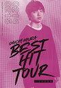DAICHI MIURA BEST HIT TOUR in 日本武道館 3DVD+スマプラムービー(DVD3枚組)(2/14公演+2/15公演+特典映像) [ ...