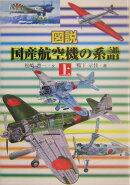 図説国産航空機の系譜(上)