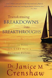 Transforming_Breakdowns_Into_B
