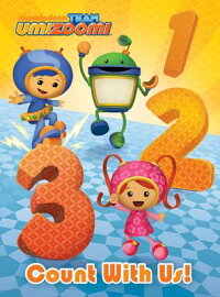 CountwithUs!(TeamUmizoomi)[RandomHouse]