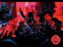 欅坂46 LIVE at 東京ドーム 〜ARENA TOUR 2019 FINAL〜(初回生産限定盤) [ 欅坂46 ]