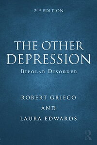 The_Other_Depression:_Bipolar