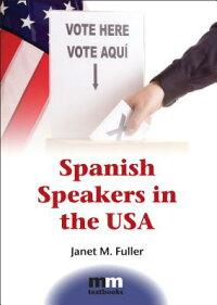 SpanishSpeakersintheUSA[JanetFuller]
