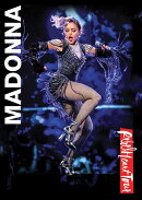 【輸入盤】Rebel Heart Tour (DVD)