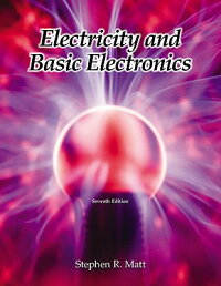 Electricity_and_Basic_Electron