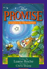 The_Promise