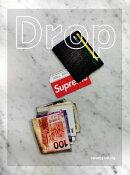 DROP(H)