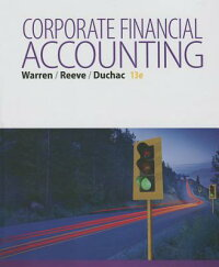 CorporateFinancialAccounting[CarlS.Warren]