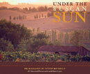 Under the Tuscan Sun [With Envelopes]