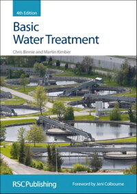 Basic_Water_Treatment
