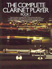 The_Complete_Clarinet_Player_-