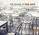 【輸入盤】サウンド・オブ・エリック・サティ(3CD)