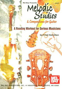 Melodic_Studies_&_Compositions