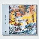 Case (CD+ライブBlu-ray盤)