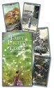 Fairy Lights Tarot Deck FAIRY LIGHTS TAROT DECK [ Lucia Mattioli ]