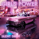 GIRLS POWER (初回限定盤 CD+DVD)