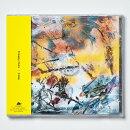 Case (CD+ラジオ盤)