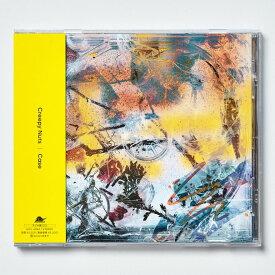 Case (CD+ラジオ盤) [ Creepy Nuts ]