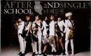 【輸入盤】 AFTER SCHOOL / 2ND SINGLE