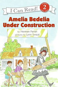 AmeliaBedeliaUnderConstruction