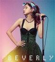 【先着特典】24 (CDのみ) (ポストカード付き) [ Beverly ]