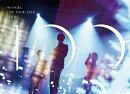 "w-inds. LIVE TOUR 2018 ""100""(初回盤DVD)"